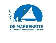 20150522 Logo De Marrekrite