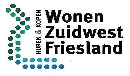 Wonen Zuid West Friesland