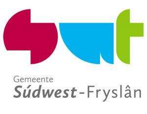 Logo Gemeente Sudwest Friesland 300x232 1