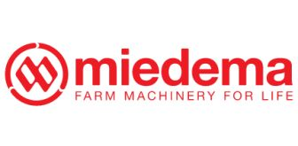 Miedema Logo