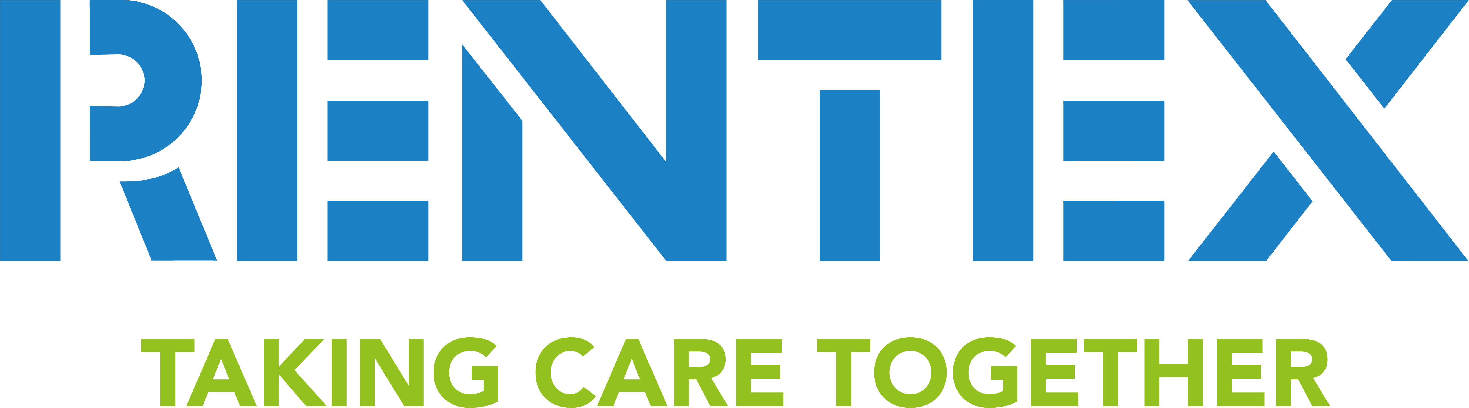 Logo Rentex 2020 Rgb