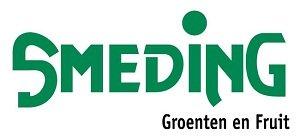 Logo Smeding 3653