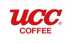 Ucc Rgb Large 300x181
