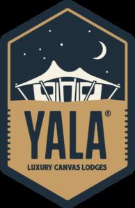 Yala Logo Rgb 194x300