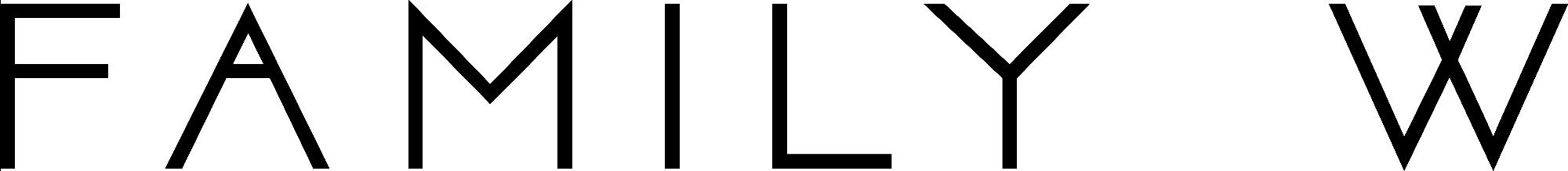 1507543047family W Logo Word Resized