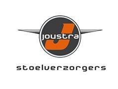 Logo Joustra